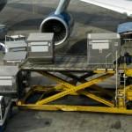 cargo urgent air freight