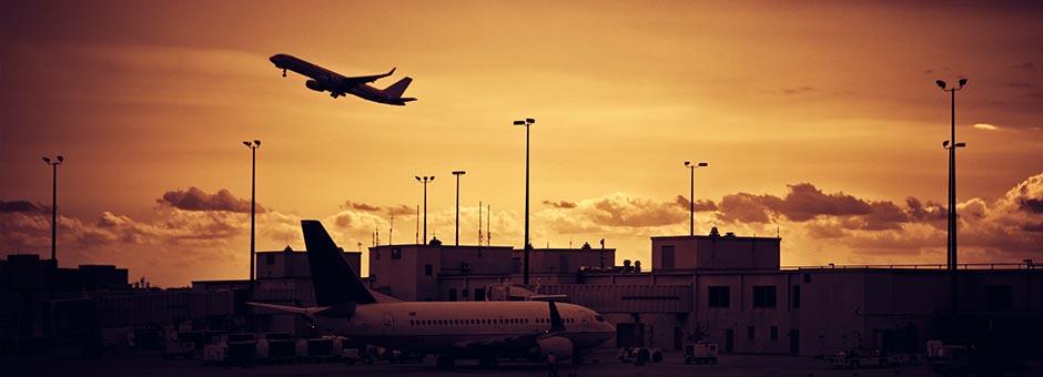 Air cargo sydney to perth